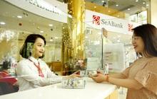 Thêm ngân hàng báo lợi nhuận quý 3 tăng gấp hơn 2 lần cùng kỳ, 9 tháng đã hoàn thành kế hoạch cả năm