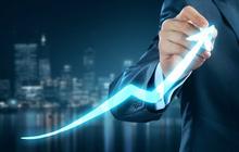 PVL tăng gấp đôi từ đầu tháng 10, một cổ đông lớn đăng ký bán 8 triệu cổ phiếu