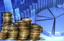 Ngân sách Trung ương năm nay có thể hụt thu tới 29 nghìn tỷ đồng