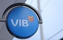 Người nhà Phó chủ tịch VIB đăng ký bán hơn 3 triệu cổ phiếu