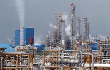 Chu kỳ tăng giá dầu mỏ có vượt tầm kiểm soát?