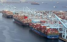 Hé lộ 2 cảng quan trọng bậc nhất thế giới, là chìa khoá giải quyết tình trạng chuỗi cung ứng tắc nghẽn nghiêm trọng