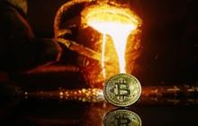Không phải quỹ ETF Bitcoin, đây mới là động lực lớn nhất khiến Bitcoin bùng nổ và sẽ dễ dàng tiến tới cột mốc 100.000 USD