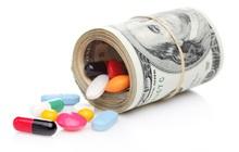 Dược phẩm OPC: Lợi nhuận ròng quý 3/2021 tăng mạnh 59% lên 35 tỷ đồng