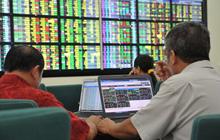 """Hơn 90.000 tỷ đồng của nhà đầu tư """"nằm chờ"""" tại các Công ty chứng khoán vào cuối quý 3"""