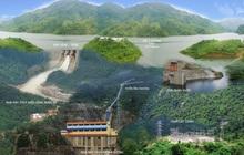 Thủy điện A Vương (AVC): Lợi nhuận 9 tháng đạt 189 tỷ đồng, vượt 74% mục tiêu cả năm