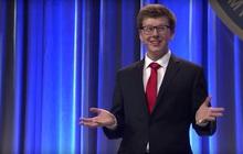 Đầu tư 'vu vơ' 1000 USD , cậu bé 'chưa 18' trở thành một trong những triệu phú Bitcoin trẻ nhất thế giới
