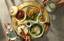 Chuyên gia: Việt Nam là một trong những nước có thực phẩm lành mạnh, cân bằng nhất thế giới