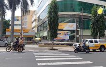 Bất ngờ phát hiện 66 ca nhiễm SARS-CoV-2 tại 1 buôn từng bị phong tỏa ở Đắk Lắk