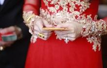 """Thế hệ sau 90 của Trung Quốc chịu áp lực giục cưới mỗi ngày, hai tiếng """"đạo hiếu"""" trở nên thật khó khăn"""