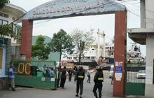 Bắt nữ giám đốc công ty xăng dầu lớn nhất Vũng Tàu
