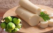 Bộ phận siêu bổ dưỡng của cây dừa, đắt hơn trái dừa khoảng 12 lần: Tận dụng cực tốt cho sức khoẻ nhưng hầu hết người Việt đều vứt đi