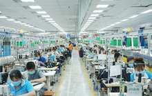 Việt Nam được đánh giá thuộc nhóm thị trường mới nổi tốt nhất  trong khía cạnh này