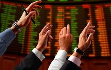Nhà đầu tư tích cực bắt đáy, VnIndex hồi phục mạnh sau phiên giảm sâu