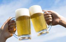 Bia Sài Gòn Quảng Ngãi (BSQ) báo lãi quý 3 giảm 7% so với cùng kỳ