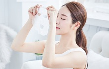 6 sản phẩm làm đẹp có thể âm thầm gây hại cho da mà chị em thường hay sử dụng