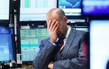 Điểm danh những công ty chứng khoán thua lỗ trong quý 3/2021, xuất hiện khoản lỗ lên tới 38 tỷ đồng
