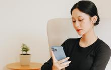 Apple trong cuộc đua thị phần mạnh mẽ tại Việt Nam: Tăng ký kết hợp tác, số lượng đặt cọc iPhone 13 tiếp tục đạt kỷ lục