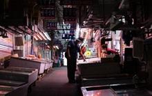 Xã hội kiểu 'Squid Game' và 'Parasite' ở Hàn Quốc: Người trẻ đổ lỗi cho chính phủ, tự coi mình là 'thế hệ bỏ cuộc'