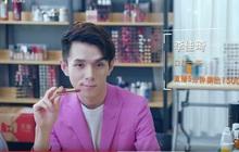 """""""Ông hoàng son môi"""" bán được 2 tỷ USD hàng hóa chỉ sau 1 buổi livestream: Từng đánh bại cả Jack Ma, chỉ một câu nói có thể khiến sản phẩm cháy hàng hoặc ngồi im trên kệ đóng bụi"""