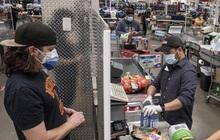Bạn nghĩ rằng mọi loại hàng hoá đang quá đắt đỏ - hãy chờ xem điều gì sẽ diễn ra tiếp theo?