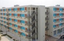 Tp.Thủ Đức quy hoạch 3 vị trí xây dựng dự án nhà ở cho công nhân với quy mô khoảng 90ha
