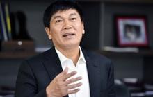 Bloomberg: Tỷ phú Trần Đình Long nhắm đến mục tiêu doanh thu 1 tỷ USD từ sản xuất thiết bị gia dụng