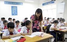 Loạt quy định về chuẩn trình độ giáo viên ngưng hiệu lực