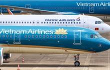 Giá dầu tăng cao, các hãng hàng không của Việt Nam phòng ngừa rủi ro giá nhiên liệu thế nào?