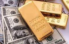 """Tình cảnh """"kẻ buồn người vui"""" của USD và vàng liệu có kéo dài?"""