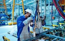 Đâu là yếu tố hàng đầu để lôi kéo người lao động quay trở lại làm việc?