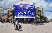 """Hồi kết vụ lùm xùm tiền thuê với Thế giới Di động: Chủ nhà tại Bình Định đã cho """"đối thủ"""" thuê với giá cao hơn 20%"""