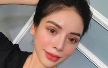 Cô gái suýt mù sau cắt mí mắt phải: Chuyên gia đưa ra 2 lưu ý trước - 9 lưu ý sau khi cắt mí mắt để tránh tai biến lại đẹp bền tự nhiên