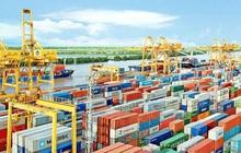Dự báo kim ngạch xuất nhập khẩu năm 2021 vượt 600 tỷ USD