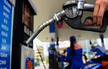 Thủ tướng yêu cầu xem xét giải pháp giảm chi phí điện, xăng dầu