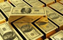 Giá vàng – đô đảo chiều quay ngoắt sau phát ngôn về chính sách của Chủ tịch Fed