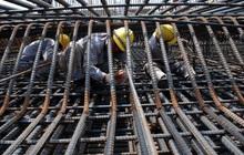 Bộ Tài chính giữ quan điểm giảm thuế nhập khẩu thép để bình ổn giá, hài hòa lợi ích với người tiêu dùng