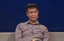 Đạo diễn Lê Hoàng tiếp tục gây tranh cãi với phát ngôn con gái làm nghề nail, bán hàng online thì học vấn thấp
