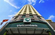 Vietcombank chuẩn bị chia cổ tức để tăng vốn điều lệ