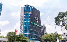 Tổng công ty Xây dựng số 1 (CC1) huy động thành công 1.000 tỷ đồng trái phiếu, đảm bảo bằng cao ốc tại Quận 1, TP. Hồ Chí Minh