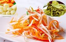 Loại thực phẩm có nguy cơ ung thư không kém gì hút thuốc, tổn thương cả tim phổi mà người Việt vẫn quen sử dụng từ trước đến nay
