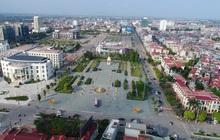 Bắc Giang có thêm khu đô thị rộng 40ha