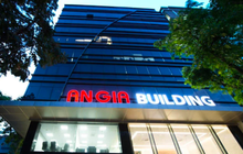 Công ty liên quan đến Chủ tịch HĐQT An Gia vừa mua thêm gần 3,5 triệu cổ phiếu AGG