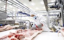 Masan MEATLife phát hành xong gần 7.300 tỷ đồng trái phiếu cho kế hoạch tách mảng cám và đầu tư mở rộng mảng thịt, NĐT ngoại mua hơn 1/3