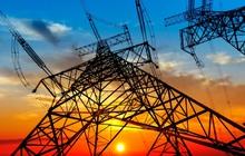 Bộ Công thương đề ra 5 giải pháp đối phó nguy cơ thiếu điện