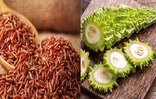 """5 loại thực phẩm """"không dễ ăn"""" nhưng cực có lợi cho sức khỏe:  Ăn thường xuyên để chống lão hóa, nâng cao sức khỏe, kéo dài tuổi thọ"""