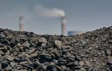 """Thế giới muốn khai tử loại nhiên liệu bẩn nhất thế giới này nhưng """"càng cai càng nghiện"""""""