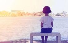 Điều may mắn nhất của con trẻ là được bố mẹ cho phép phạm sai lầm: Câu chuyện chàng trai đổi 20 năm bệnh tật vì trốn 1 trận đòn là minh chứng