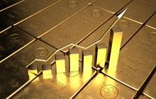 Giá vàng tuần tới có thể trở lại mức 1.835 USD do lo sợ lạm phát