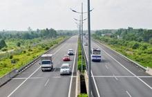 Nhiều dự án giao thông 'khủng' sắp được triển khai tại đồng bằng sông Cửu Long